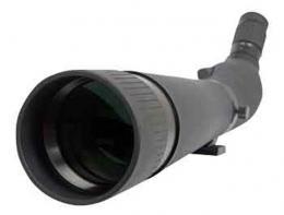 outdoor-club-spotting-scope-t80-80-mm-zwart-waterproof