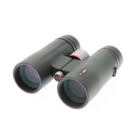 vortex-red-dot-richtkijker-spitfire-3x-ebr-556b-moa