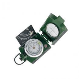 konus-kompas-konustar-11