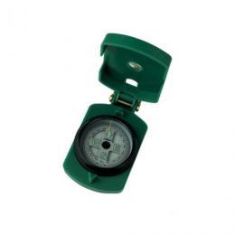 konus-kompas-konuspoint-6