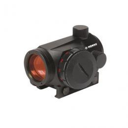konus-red-dot-richtkijker-sightpro-atomic-20