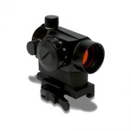 konus-red-dot-richtkijker-sightpro-atomic-qr