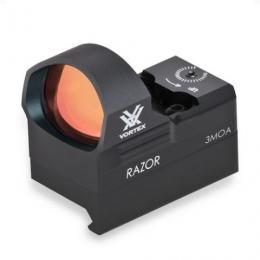 vortex-red-dot-richtkijker-razor-3-moa