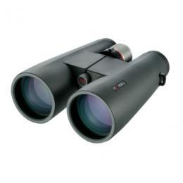 outdoor-club-spotting-scope-t80ed-80-mm-zwart-waterproof